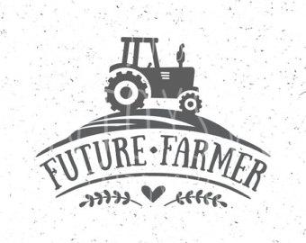 Farm svg #13, Download drawings