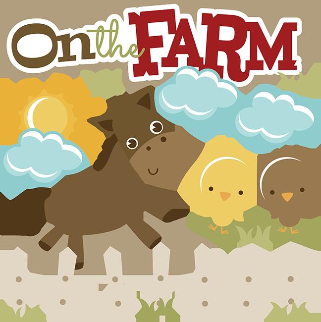 Farm svg #3, Download drawings