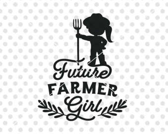 Farm svg #12, Download drawings
