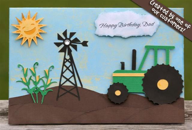 Farm svg #8, Download drawings