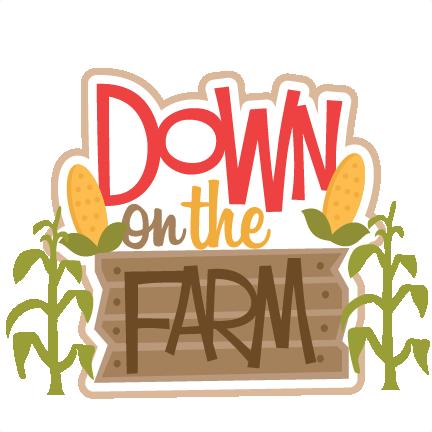 Farm svg #5, Download drawings