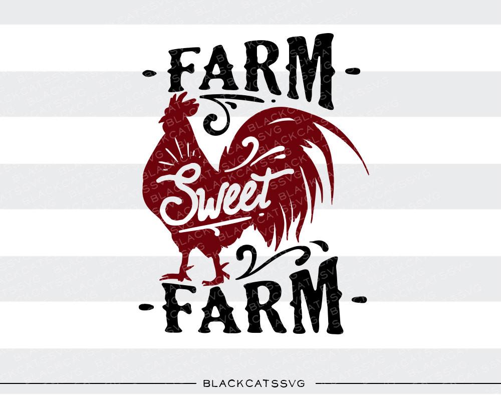Farm svg #6, Download drawings