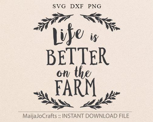 Farm svg #19, Download drawings