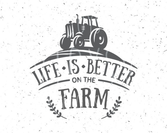 Farm svg #18, Download drawings