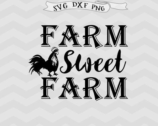 Farm svg #17, Download drawings