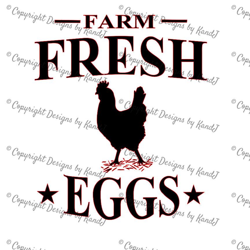 Farm svg #1, Download drawings