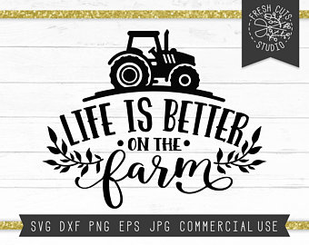 farmer svg #432, Download drawings