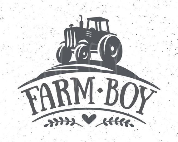farmer svg #428, Download drawings