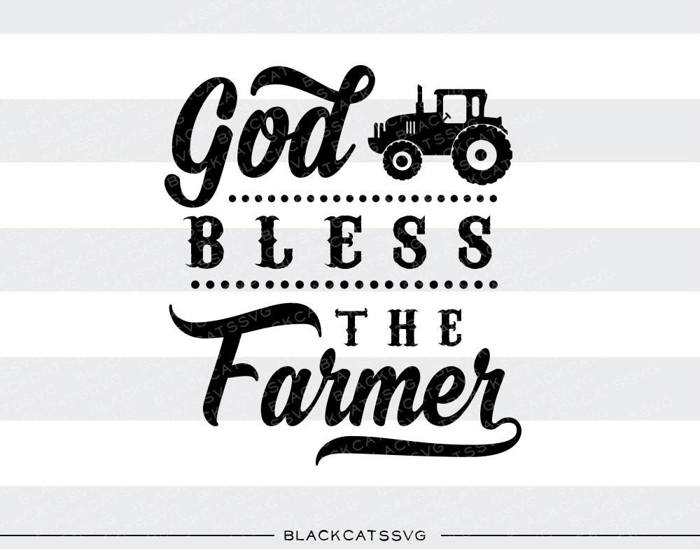 farmer svg #430, Download drawings