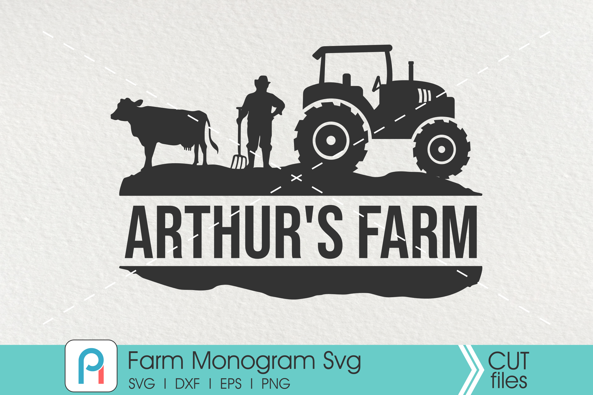 farmer svg #413, Download drawings