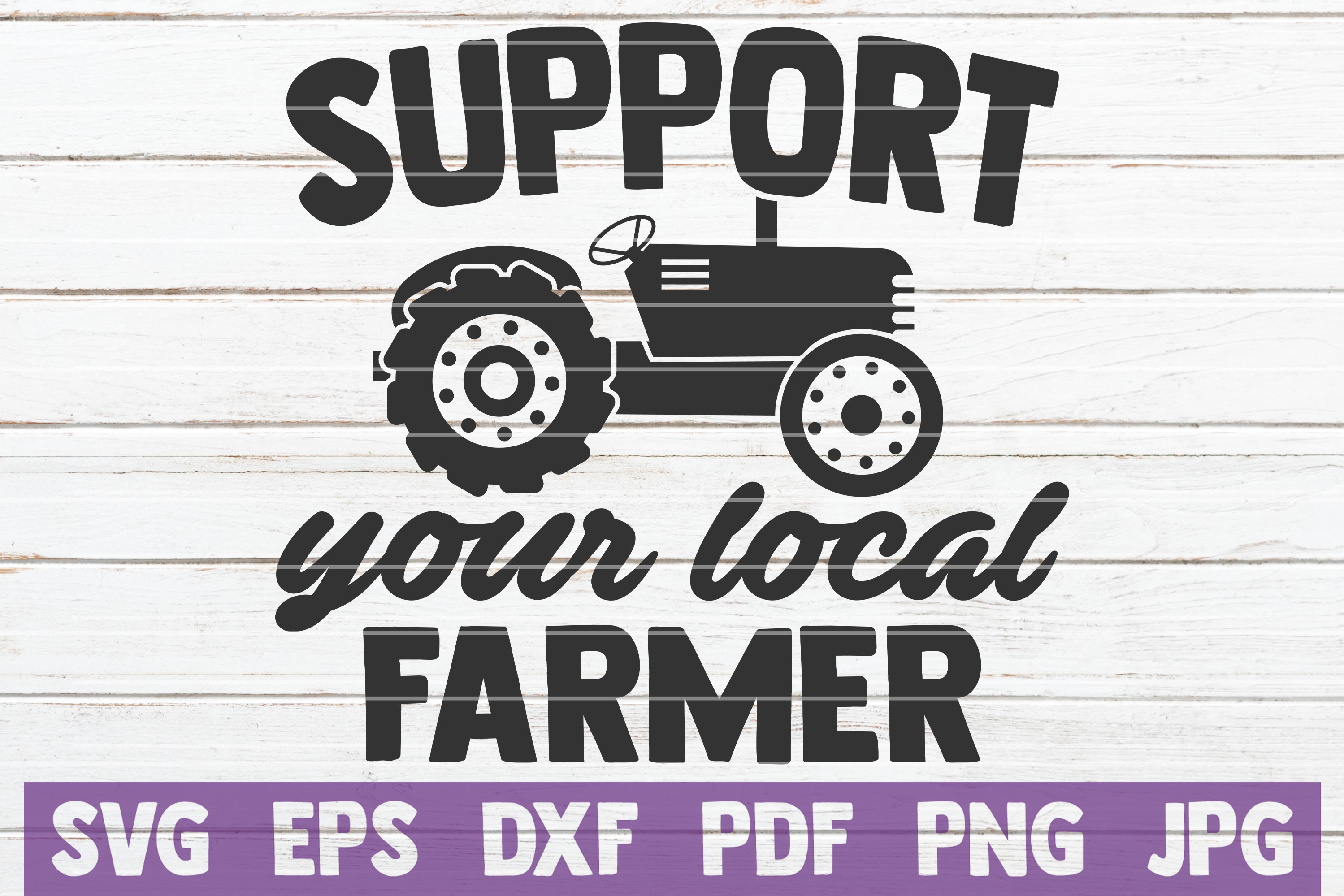 farmer svg #419, Download drawings