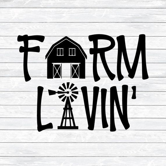 farmer svg #427, Download drawings