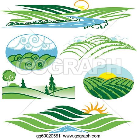 Farmland clipart #9, Download drawings