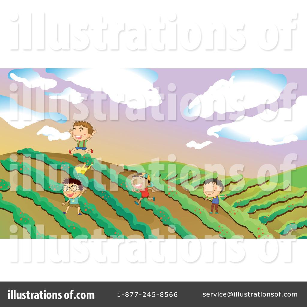Farmland clipart #11, Download drawings