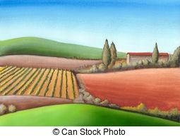 Farmland clipart #14, Download drawings