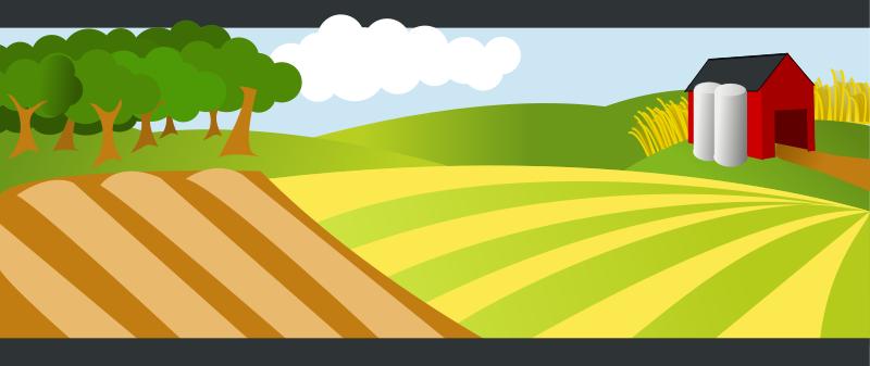 Farmland clipart #20, Download drawings