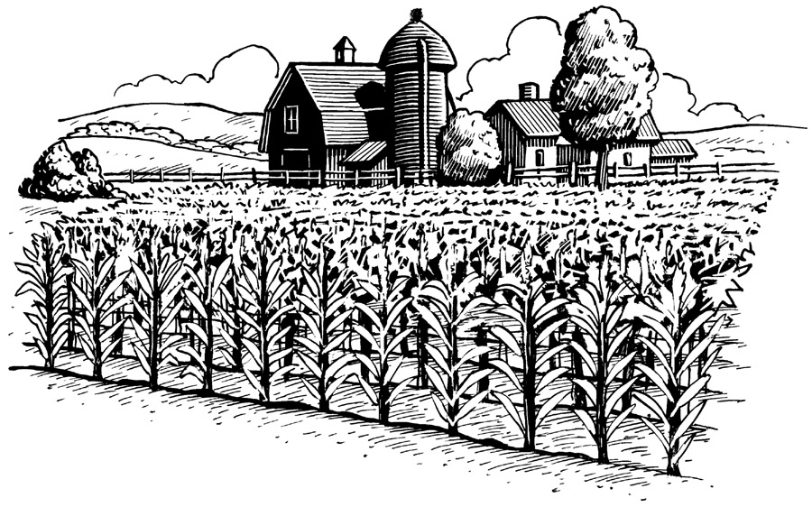 Farms clipart #10, Download drawings