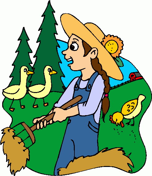 Farms clipart #9, Download drawings