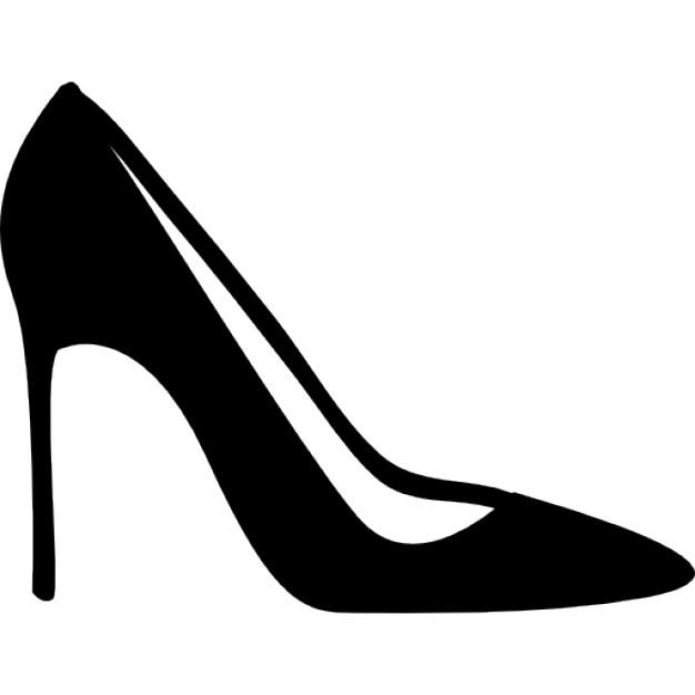 Shoe svg #5, Download drawings