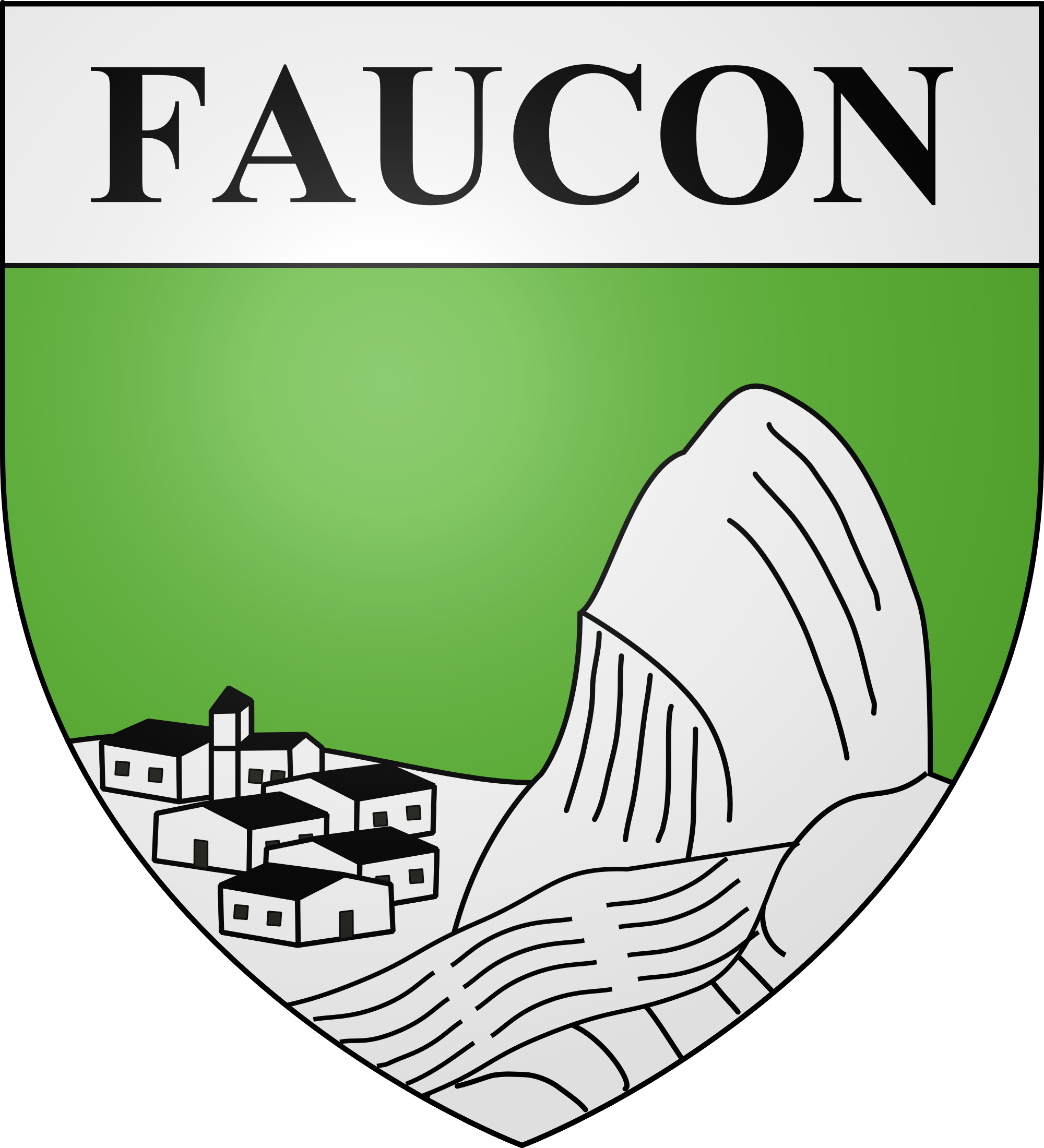 Faucon svg #15, Download drawings