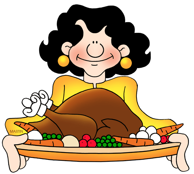 Feast clipart #16, Download drawings