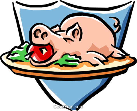 Feast clipart #14, Download drawings