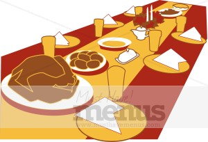 Feast clipart #9, Download drawings