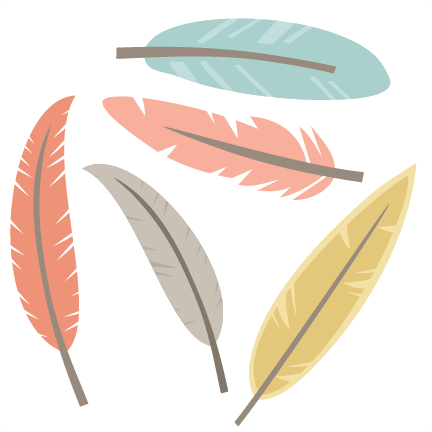 Feather svg #73, Download drawings