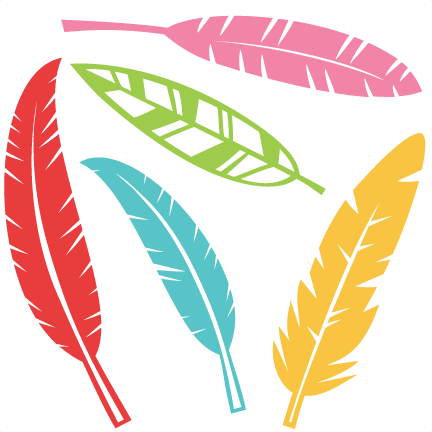 Feather svg #75, Download drawings