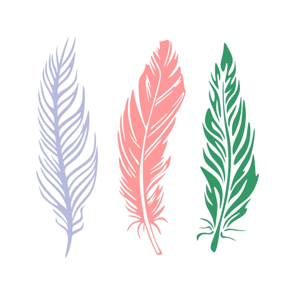 Feather svg #74, Download drawings