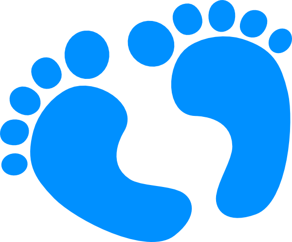 Feet clipart #14, Download drawings