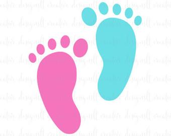 Feet svg #11, Download drawings