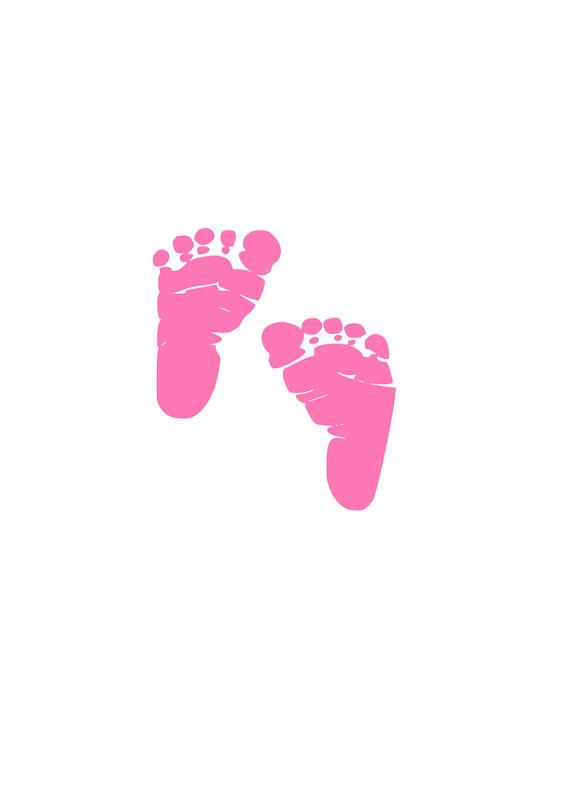 Feet svg #10, Download drawings