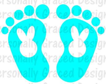 Feet svg #4, Download drawings