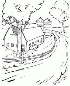 Feilds coloring #15, Download drawings