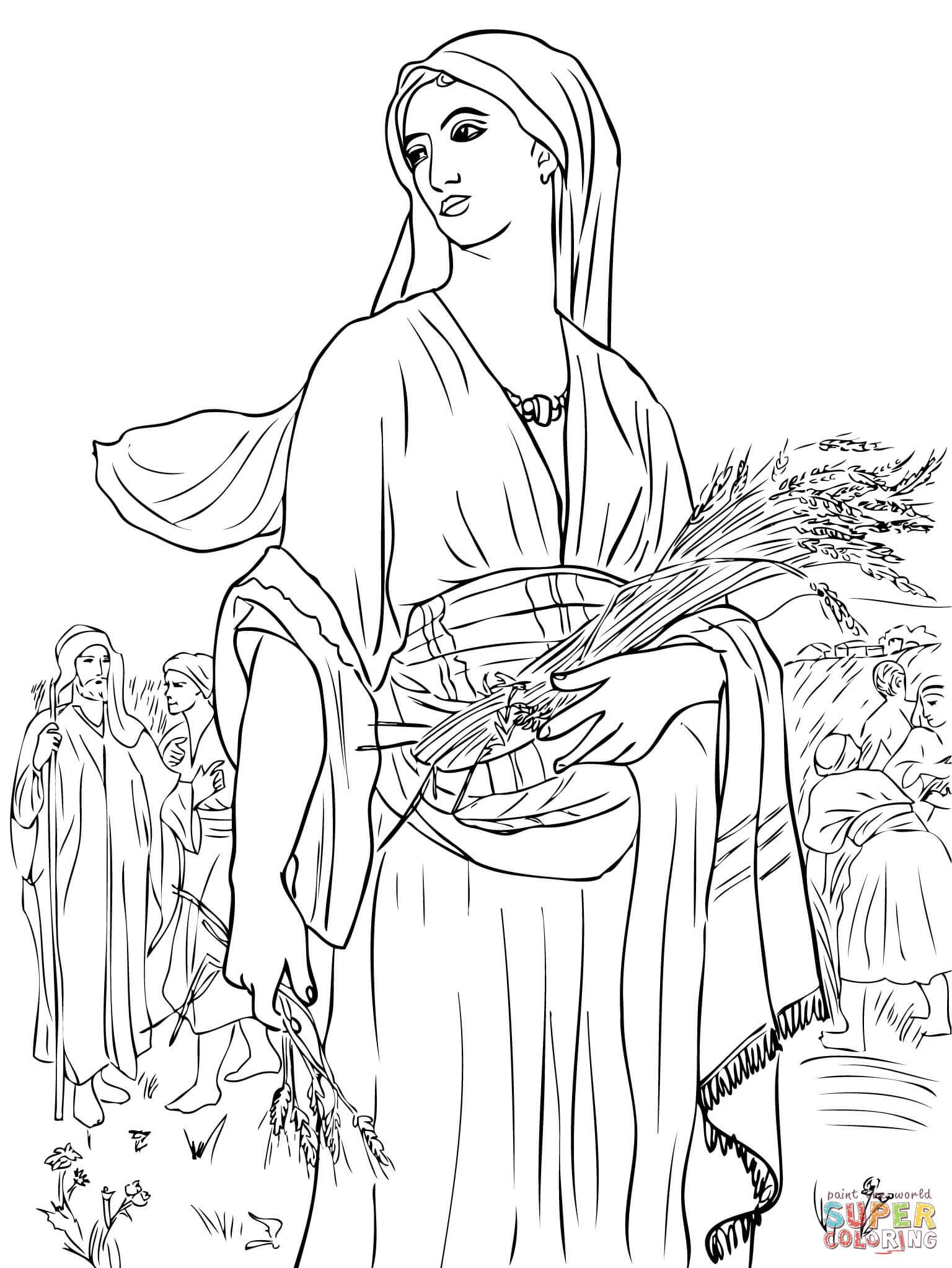 Feilds coloring #3, Download drawings