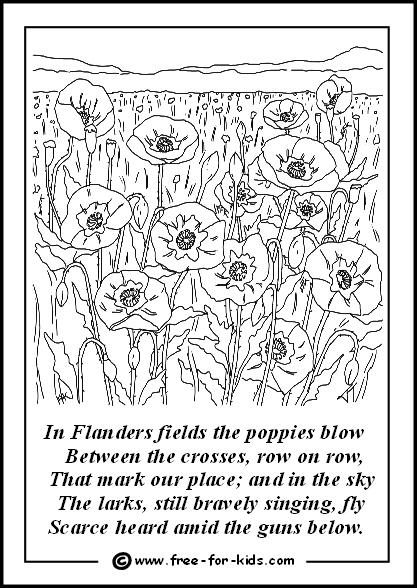 Feilds coloring #1, Download drawings