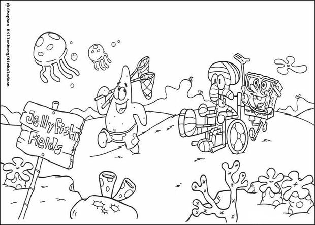 Feilds coloring #8, Download drawings
