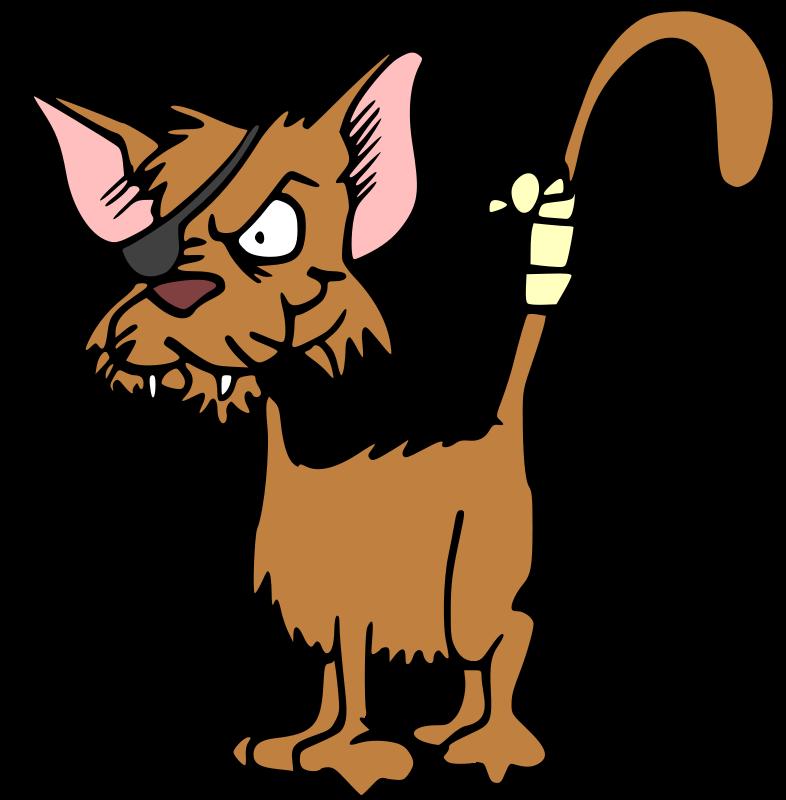 Feline clipart #4, Download drawings