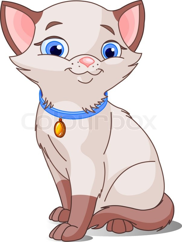 Feline clipart #18, Download drawings