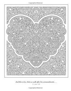 Fellowship coloring #8, Download drawings