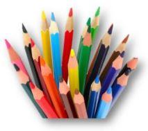 Fellowship coloring #15, Download drawings