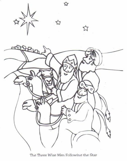 Fellowship coloring #19, Download drawings