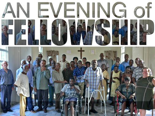 Fellowship svg #1, Download drawings
