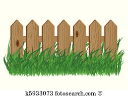 Fence clipart #16, Download drawings