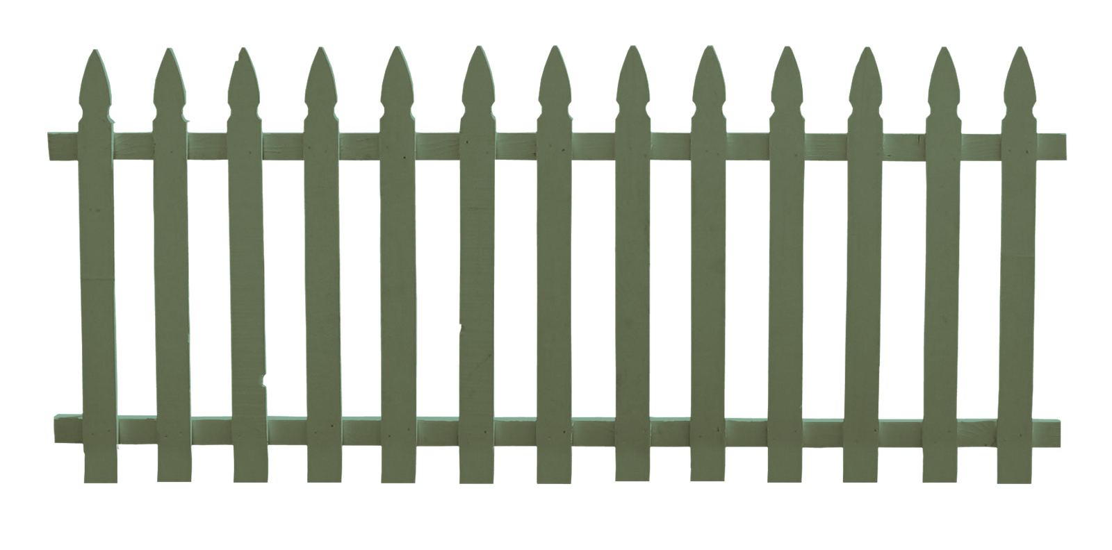 Fence clipart #11, Download drawings
