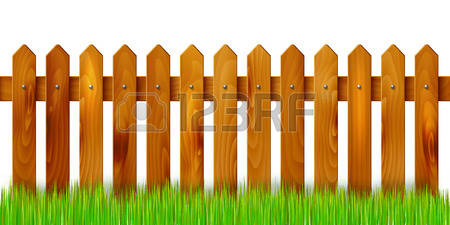 Fence clipart #14, Download drawings