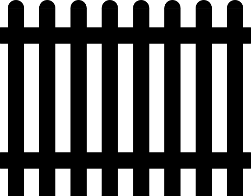 Fence svg #677, Download drawings