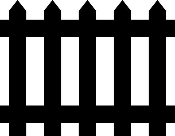 Fence svg #305, Download drawings