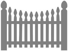 Fence svg #304, Download drawings
